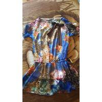 Продается платье женское