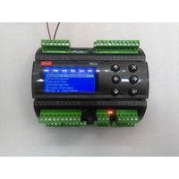 ПЛК Danfoss MCX08M