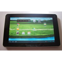 Планшет HUAWEI MediaPad 7 Lite.