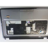 Верхняя крышка основания для ноутбуков HP Pavilion G6-1xxx Серии ZYE32R15TPF03 (903939)