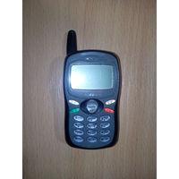 Мобильный телефон Panasonic EB-A100 ASOU