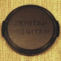 "Крышка ""Zenitar - Зенитар"" М46х0,75"