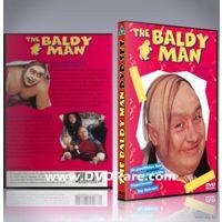 Балда / The Baldy Man. Комедийное шоу. 25 серий. Скриншоты внутри