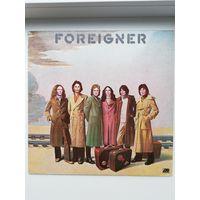Foreigner – Foreigner (Atlantic ) NM/NM