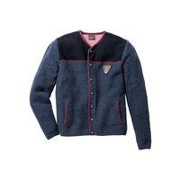 Модный свитер-кардиган ОЧЕНЬ большого размера