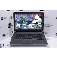 "13.3"" Dell Latitude 3340 на Intel Core i3-4010U (4Gb, HDD 500Gb). Гарантия"