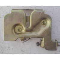 Защёлка багажного отделения (сиденья) Вайпер Ф50
