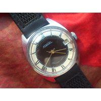 Часы РАКЕТА 2614 Н из СССР 1970-х