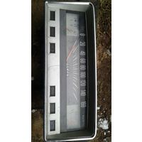 Приборный щиток Спидометр ВАЗ 2101