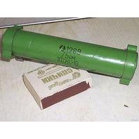 Резистор  ВС-10  75ом