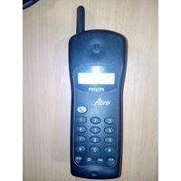 Мобильный телефон Philips Aloris