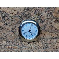 Часы Bulova by Beneton.Старт с рубля.