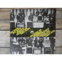 Биг Бенд Западно-Берлинского радио, дир. Паул Кун - Без названия - Балкантон, Болгария