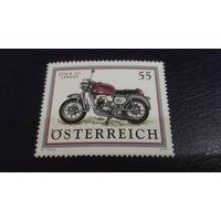 Австрия, мотоциклы, транспорт, распродажа