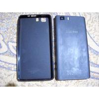 Смартфон DOOGEE X5 + 2 чехла