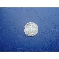 Монета            (3472)