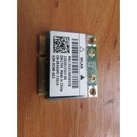 Dell Inspiron 5520-7371 WiFi модуль Cn-0r4gw0 R4gw0