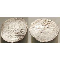 Крымское ханство Бешлык Селим-Гирей III , 1125-1200 г.х.(1713-1786г.р.х.) , Бахчисарай