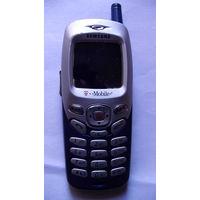 Телефон SAMSUNG SGH-C225. распродажа