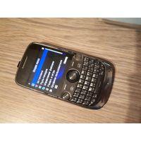 Телефон Huawei G6600