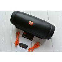 Блютуз (Bluetooth) портативная колонка JBL Charge 4