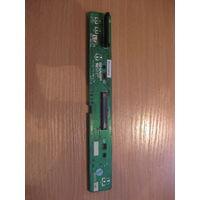 МФУ Sharp AR-5618N плата сканера