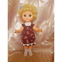 Кукла СССР (35 см)