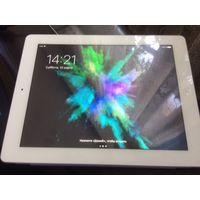 Apple iPad А1458 16GB White (4 поколение)