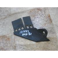 101444 Audi 80 B4 элемент обшивки двери 8a0867691