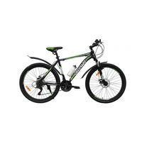 Новый Велосипед 26'' Greenway Vino 6040