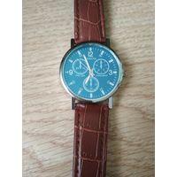 Часы MODIYA