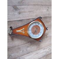 Часы настенные СССР