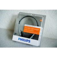 Наушники Philips SBCHL145