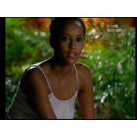 Прожить жизнь / Viver a vida. Весь сериал (Бразилия, 2009) Скриншоты внутри
