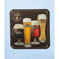 Подставка под пиво Svyturys