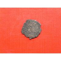 Центенионалий Констанций 1 (293-306 гг.н.э.)