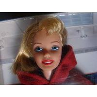 Набор Барби и Келли, Gap Barbie & Kelly 1997