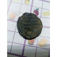 Пломба Чёрный Рижский Бальзам 1840 год Царская Орлянка    УЦЕНКА