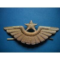 Эмблема ВВС СССР