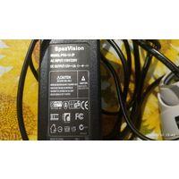 IP-видеокамера SVIP-230 1Mpix