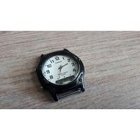 Часы Casio aw-49h, оригинал
