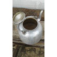 Чайник Кригсмарине ( 7 литров).