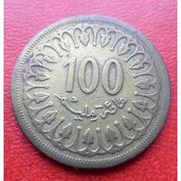 Монета из Африки - из коллекции