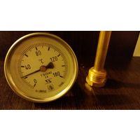 Термометр 160С