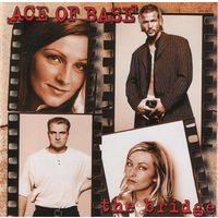 "Ace of Base ""The Bridge"" фирменный альбом"
