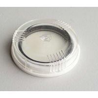 Светофильтр ультрофиолетовый УФ-1х резьба 35,5