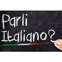Итальянский язык (ЛУЧШЕЕ!) + адаптированная литература