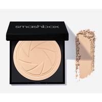 Smashbox Photo Filter Powder Foundation 01