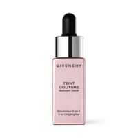 Жидкий хайлайтер Givenchy Teint Couture Radiant Drop 01 Radiant Pink 15 ml