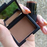 Набор Nars Mini Bronzing DUO
